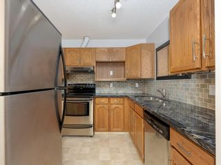 Photo 14: 313 2211 29 Street SW in Calgary: Killarney/Glengarry Apartment for sale : MLS®# A1138201