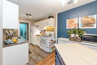 "Photo 9: 304 13525 96 Avenue in Surrey: Whalley Condo for sale in ""PARKWOODS"" (North Surrey)  : MLS®# R2598770"