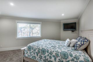 Photo 26: 1238 ROCKLIN Street in Coquitlam: Burke Mountain House for sale : MLS®# R2551211