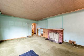 Photo 9: 5550 HALLEY Avenue in Burnaby: Central Park BS House for sale (Burnaby South)  : MLS®# R2125611