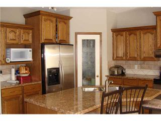 Photo 6: 101 COVE Bay: Chestermere Residential Detached Single Family for sale : MLS®# C3524075