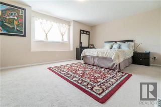 Photo 10: 153 Southview Crescent | South Pointe Winnipeg