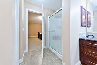 Photo 25: SILVERADO in Calgary: Silverado House for sale
