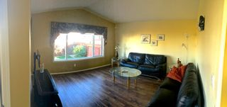 Photo 2: 1820 - 35 Avenue: Edmonton House for sale : MLS®# E3434216