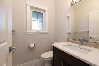 Photo 10: 221 Clarkson Street: Fort McMurray Semi Detached for sale : MLS®# A1150998