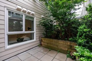Photo 24: 201 5555 DUNBAR STREET in Vancouver: Dunbar Condo for sale (Vancouver West)  : MLS®# R2590061