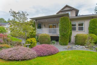 Photo 2: 2 2895 River Rd in : Du Chemainus Row/Townhouse for sale (Duncan)  : MLS®# 878819