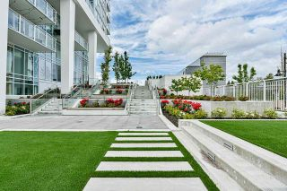 Photo 27: Burquitlam Condo for Sale 652 Whiting Way