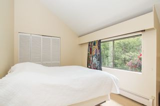 """Photo 11: 6959 MARINE Drive in West Vancouver: Whytecliff House for sale in """"Whytecliff"""" : MLS®# R2566286"""