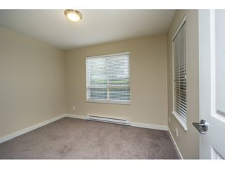 """Photo 13: C113 8929 202 Street in Langley: Walnut Grove Condo for sale in """"The Grove"""" : MLS®# R2189548"""