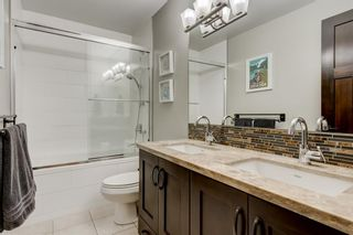 Photo 30: 1620 7A Street NW in Calgary: Rosedale Detached for sale : MLS®# A1130079