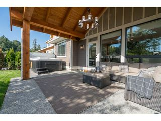 """Photo 19: 2747 EAGLE SUMMIT Crescent in Abbotsford: Abbotsford East House for sale in """"Eagle Mountain"""" : MLS®# R2209656"""