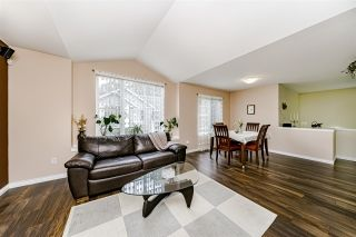"""Photo 4: 328 3000 RIVERBEND Drive in Coquitlam: Coquitlam East House for sale in """"RIVERBEND"""" : MLS®# R2457938"""