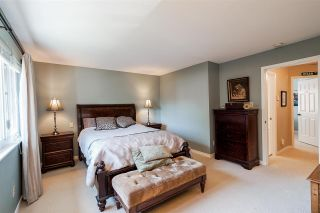 Photo 12: 5620 WOODPECKER DRIVE in Richmond: Westwind House for sale : MLS®# R2597655