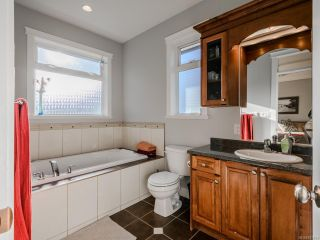 Photo 28: 4933 Ney Dr in NANAIMO: Na North Nanaimo House for sale (Nanaimo)  : MLS®# 831001
