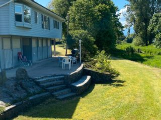 Photo 5: 49155 YALE Road in Chilliwack: East Chilliwack House for sale : MLS®# R2609756