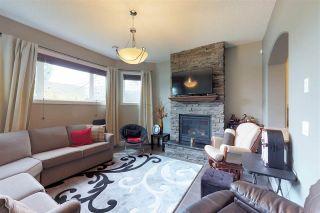 Photo 25: 17508 110 Street in Edmonton: Zone 27 House for sale : MLS®# E4241641