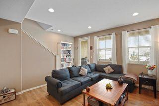 Photo 3: KEARNY MESA Condo for sale : 3 bedrooms : 8965 Lightwave Ave in San Diego