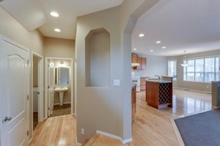 Photo 3: 167 TUSCANY MEADOWS Heath NW in Calgary: Tuscany Detached for sale : MLS®# C4271245