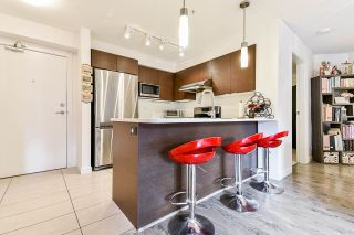 """Photo 4: 223 12339 STEVESTON Highway in Richmond: Ironwood Condo for sale in """"THE GARDENS"""" : MLS®# R2540181"""
