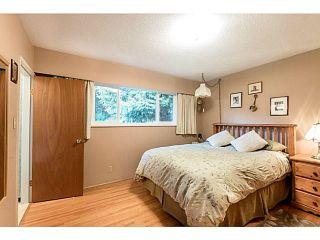 Photo 6: 1040 MORAY Street in Coquitlam: Chineside House for sale : MLS®# V1107283