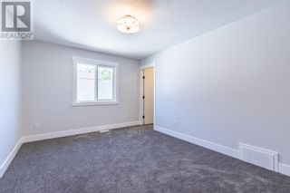 Photo 32: 4864 LOGAN CRESCENT in Prince George: House for sale : MLS®# R2535701