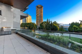 Photo 18: TH2 2289 BELLEVUE Avenue in Vancouver: Dundarave Townhouse for sale (West Vancouver)  : MLS®# R2620748
