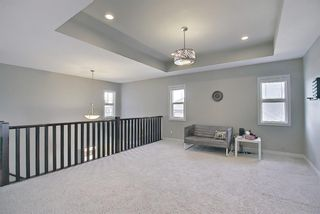 Photo 24: 107 Nolanshire Point NW in Calgary: Nolan Hill Detached for sale : MLS®# A1091457