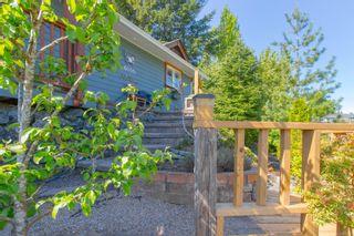 Photo 50: 6000 Stonehaven Dr in : Du West Duncan House for sale (Duncan)  : MLS®# 875416