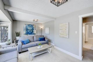 Photo 7: 716 Thorneycroft Drive NW in Calgary: Thorncliffe Detached for sale : MLS®# A1089145