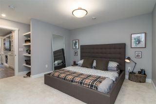 """Photo 16: 21841 44 Avenue in Langley: Murrayville House for sale in """"Murrayville"""" : MLS®# R2349449"""