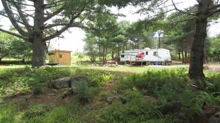 Photo 10: 7 McGillis Island Road in Middle Ohio: 407-Shelburne County Vacant Land for sale (South Shore)  : MLS®# 202016488