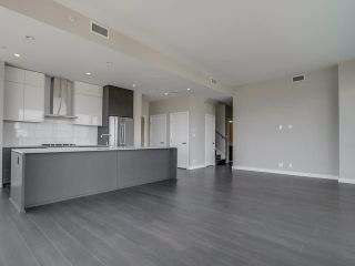 Photo 6: # 2207 1618 QUEBEC ST in Vancouver: Mount Pleasant VE Condo for sale (Vancouver East)  : MLS®# V1110845
