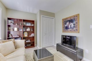 "Photo 29: 9202 202B Street in Langley: Walnut Grove House for sale in ""COUNTRY CROSSING"" : MLS®# R2469582"