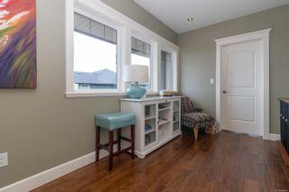 Photo 67: 2206 Woodhampton Rise in Langford: La Bear Mountain House for sale : MLS®# 886945