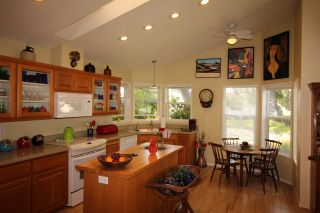 Photo 7: CARLSBAD WEST Manufactured Home for sale : 3 bedrooms : 7213 San Lucas #134 in Carlsbad