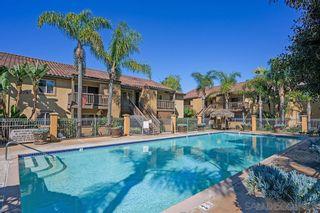 Photo 34: IMPERIAL BEACH Condo for sale : 2 bedrooms : 1905 Avenida del Mexico #156 in San Diego