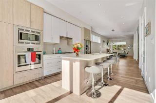 Photo 1: 10435 140 Street in Edmonton: Zone 11 House for sale : MLS®# E4246669