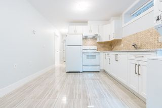 Photo 18: 3066 E 7TH AVENUE in Vancouver: Renfrew VE House for sale (Vancouver East)  : MLS®# R2237779
