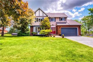 Photo 1: 19 Fieldstone Lane in East Gwillimbury: Queensville House (2-Storey) for sale : MLS®# N3518124