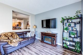 Photo 8: 122 WEST HAVEN Drive: Leduc House for sale : MLS®# E4248460