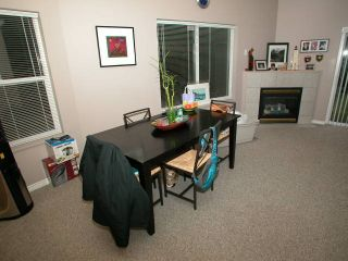 Photo 21: 147 FERN Drive: Anmore House for sale (Port Moody)  : MLS®# V688000