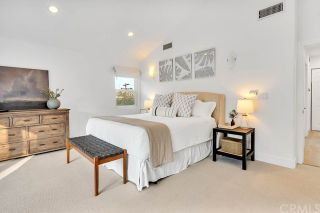 Photo 36: House for sale : 4 bedrooms : 425 Manitoba Street in Playa del Rey