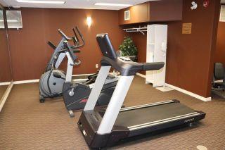 Photo 38: 106 5951 165 Avenue in Edmonton: Zone 03 Condo for sale : MLS®# E4259371