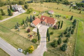 Photo 5: 258020 8 Street W: Rural Foothills County Detached for sale : MLS®# A1146291