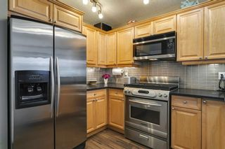 Photo 10: 1222 15 Street SE in Calgary: Inglewood Detached for sale : MLS®# A1086167