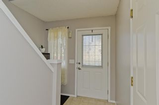 Photo 5: 163 Stonemere Place: Chestermere Row/Townhouse for sale : MLS®# A1040749