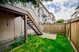 """Photo 37: 20 2352 PITT RIVER Road in Port Coquitlam: Mary Hill Townhouse for sale in """"SHAUGHNESSY ESTATES"""" : MLS®# R2064551"""