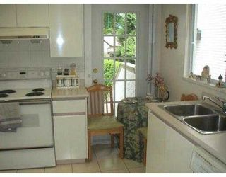 Photo 3: 4328 HUDSON ST in Vancouver: Shaughnessy House for sale (Vancouver West)  : MLS®# V539968