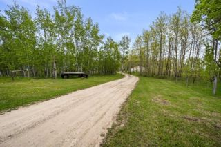 Photo 37: 31101 RR25: Rural Mountain View County Detached for sale : MLS®# A1114375